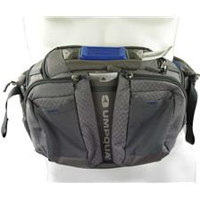 LEDGES 650 ZS WAIST PACK BAZS0001