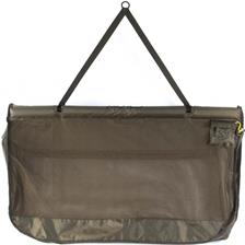 SAC DE CONSERVATION AVID CARP RECOVERY SLING