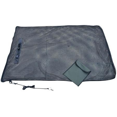 SAC DE CONSERVATION VIRUX DRY SACK