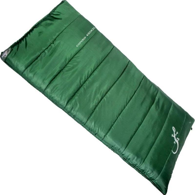 sac de couchage 200x100