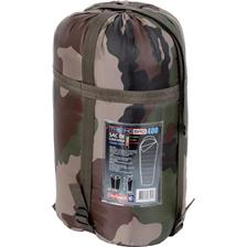 SAC DE COUCHAGE PERCUSSION THERMOBAG 400 GRAND FROID