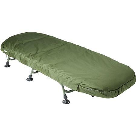 SAC DE COUCHAGE TRAKKER DUOTEXX SLEEPING BAG