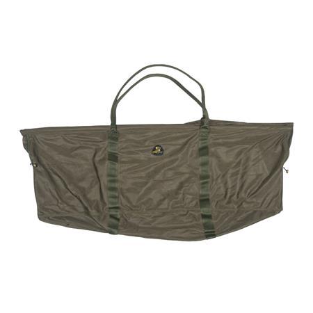 SAC DE PESEE CARP SPIRIT WEIGHT SLING BAG