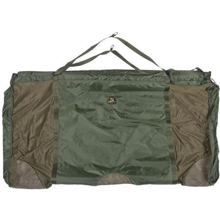 SAC DE PESEE CARP SPIRIT WEIGHT / STORAGE FLOATING BAG