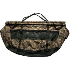 SAC DE PESEE FOX STR FLOATATION WEIGH SLING