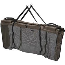 SAC DE PESEE MAD WEIGH SLING FLOATER XXL