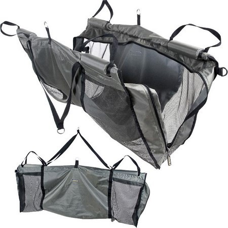 SAC DE PESEE MAD WEIGHSLING FLOATER