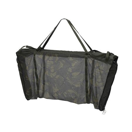 SAC DE PESEE PROLOGIC CAMO FLOATING RETAINER-WEIGH SLING