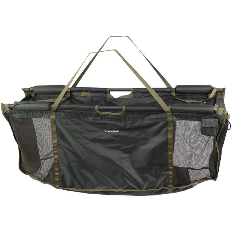 Sac de pesee prowess for Achat carpe