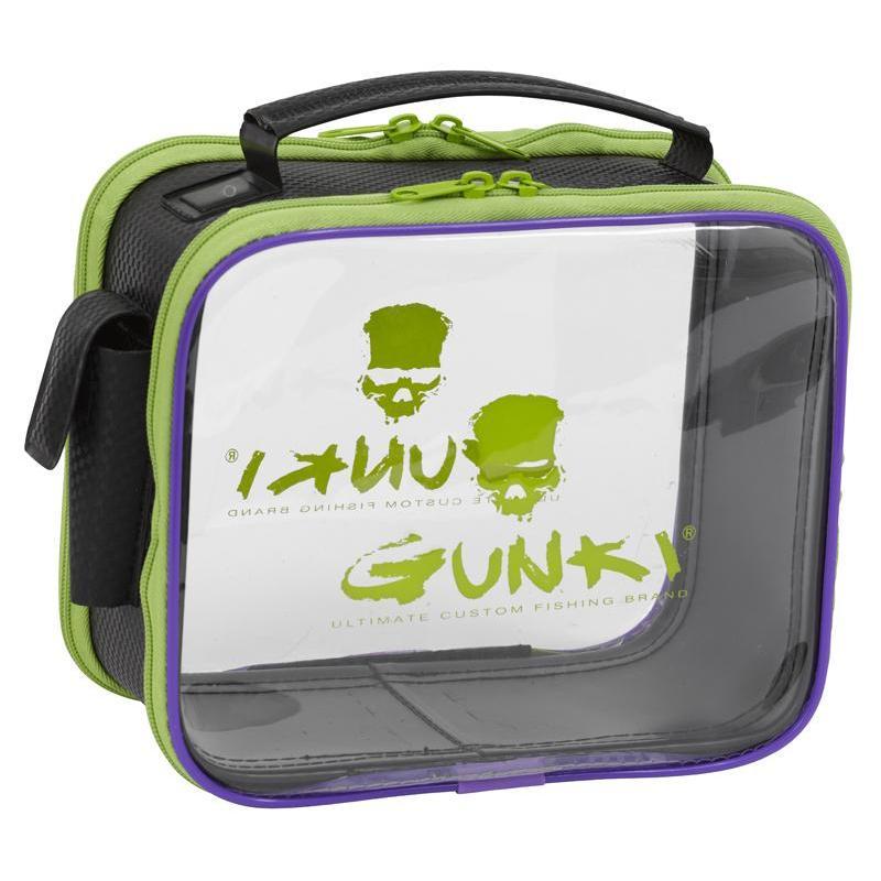 sac de rangement gunki hand bag. Black Bedroom Furniture Sets. Home Design Ideas