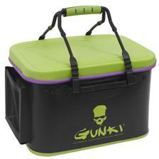 SAC DE RANGEMENT GUNKI HARD SAFE BAG 36