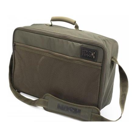 SAC DE RANGEMENT NASH TT RIG STATION CARRY BAG