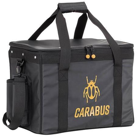 SAC DE TRANSPORT ABU GARCIA CARABUS STATION BAG