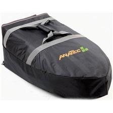 SAC DE TRANSPORT ANATEC LUXE MONOCOQUE