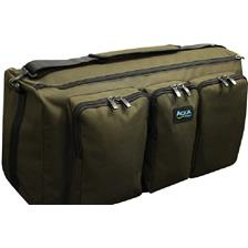 SAC DE TRANSPORT AQUA PRODUCTS COMBI MAT BAG