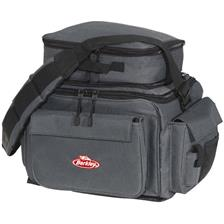 SAC DE TRANSPORT BERKLEY MAXI RANGER