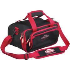 SAC DE TRANSPORT BERKLEY POWERBAIT M