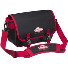 SAC DE TRANSPORT BERKLEY POWERBAIT S