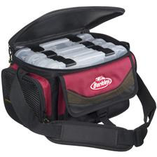 SAC DE TRANSPORT BERKLEY SYSTEM BAG