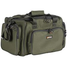 SAC DE TRANSPORT CHUB VANTAGE ROVA BAG