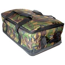 Accessoires Cult DPM DELUXE XL BAIT BOAT BAG CUL18