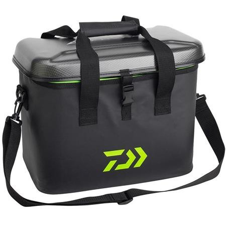 SAC DE TRANSPORT DAIWA PROREX SEMI-RIGIDE