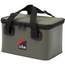 SAC DE TRANSPORT DAM FOLDABLE EVA BAGS