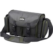 SAC DE TRANSPORT DAM SPIN FISHING BAG