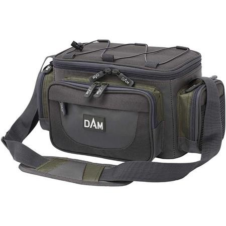 SAC DE TRANSPORT DAM SPINNING BAGS