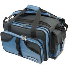 SAC DE TRANSPORT DAM STEELPOWER BLUE PILK BAG