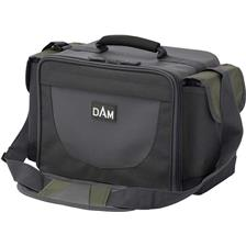 SAC DE TRANSPORT DAM TACKLE BAGS