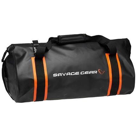 09afa9f3bce Sac de transport etanche savage gear waterproof rollup boat   bank bag - 40l