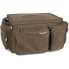 SAC DE TRANSPORT FOX VOYAGER BARROW BAG