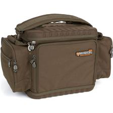 SAC DE TRANSPORT FOX VOYAGER COMPACT BARROW BAG