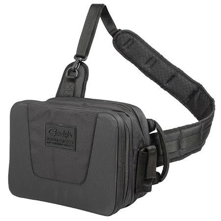 SAC DE TRANSPORT GAMAKATSU G-SLING BAG