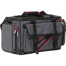 SAC DE TRANSPORT GREYS PROWLA SHOULDER BAG