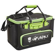 SAC DE TRANSPORT GUNKI SAFE BAG EDGE 40 HARD