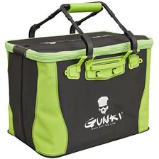 SAC DE TRANSPORT GUNKI SAFE BAG EDGE