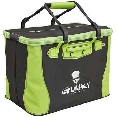 SAC DE TRANSPORT GUNKI SAFE BAG EDGE