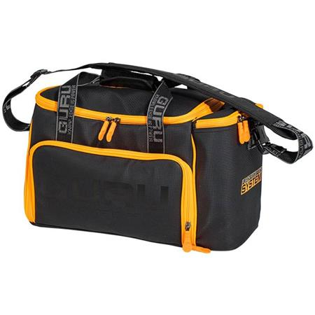 SAC DE TRANSPORT GURU FUSION FEEDER BOX SYSTEM BAG