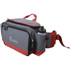 SAC DE TRANSPORT IMAX FR WAIST BAG