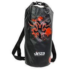 SAC DE TRANSPORT JINZA BULL 25