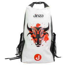 SAC DE TRANSPORT JINZA BULL 30