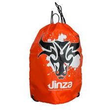 SAC DE TRANSPORT JINZA URBAN BAG BULL