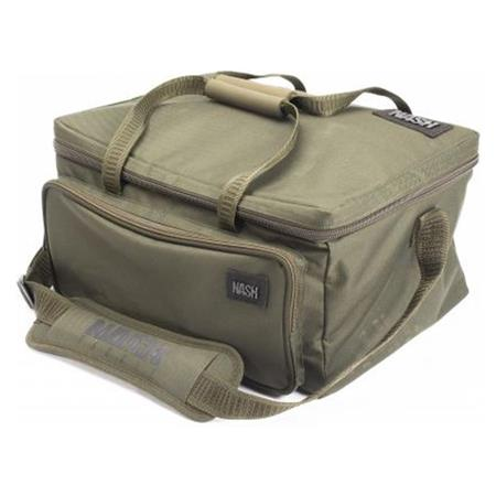 SAC DE TRANSPORT NASH COOL BAG