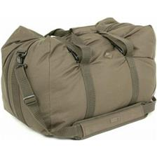 SAC DE TRANSPORT NASH KIT BAG