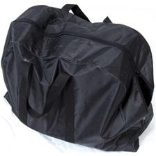 SAC DE TRANSPORT PIKE'N BASS POUR FLOAT TUBE
