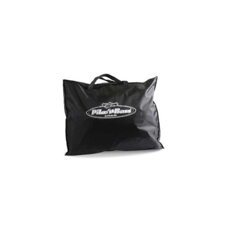 SAC DE TRANSPORT POUR FLOAT TUBE PIKE'N BASS LUNKER FLOAT
