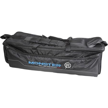 SAC DE TRANSPORT PRESTON INNOVATIONS MONSTER ROLLET & ROOST BAG