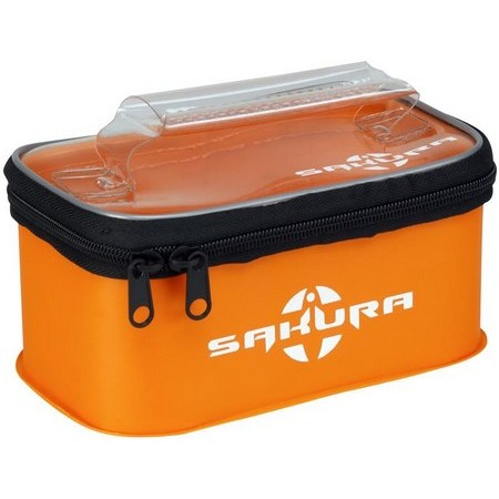 SAC DE TRANSPORT SAKURA BAKKAN SOFT BOX
